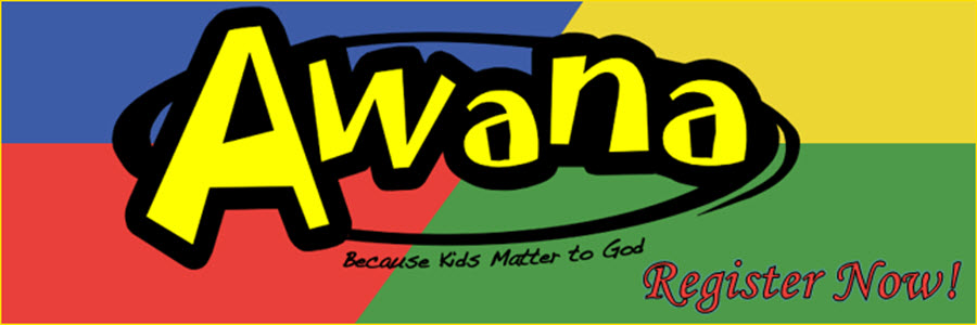 AWANA-register-now