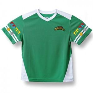 3rd-Grade-Shirt