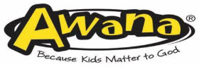 awana-because-kids-matter